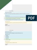 348120180-parcial-psicologia-educativa.docx