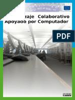 Aprendizaje Colaborativo Apoyado Por Computador CC by SA 3.0