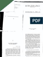 DAHL, Robert. Uma crítica ao modelo de elite dirigente.pdf