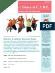 pine grove newsletter 2