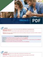 8.3. Oficina 5 - Gabaritos.pdf