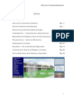 Manual Plata Tec Empresa Rial