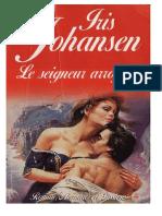 Le-Seigneur-Arrogant-Iris-Johansen.pdf