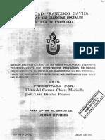 CUESTIONARIO CASIC.pdf