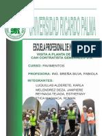 INFORME_Visita a La Planta_PavsLab