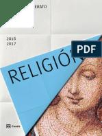 Catálogo 2016 Religión Católica ESO y Bachillerato.pdf