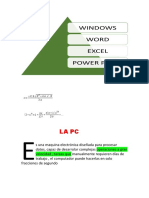 examen 05.docx