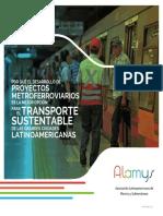 Documento Politico Alamys ESP Baja