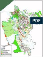 Mapa Información General_sipión