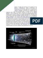Las teorías del universo.docx