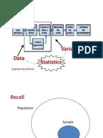 EngStats Wk1 Descriptive Stats PDF