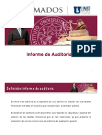 informedeauditoria-130222151221-phpapp02.pdf