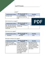 unit8 fitt principles template