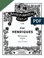 Fini Henriques_Berceuse.pdf