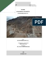 Informe Levantamiento Topográfico.doc