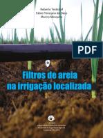 Filtros de areia na rrigação localizada BR.pdf