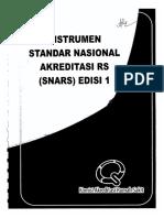 self-assesment-bab-ark.pdf