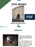 Indrid Juliana Moya -503