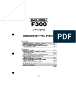 SectionEC-EmissionControl.pdf