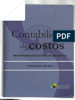 310525019-Contabilidad-de-Costos-Pedro-Zapata-Sanches (1).pdf