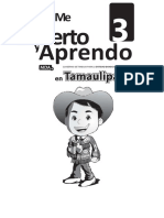 entidad donde vivo tamaulipas tercer grado.pdf