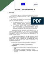 Taller habilidades y actitudes personales.pdf