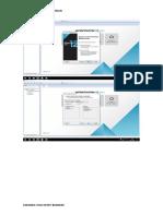Manual Instalacion Debian - Miranda