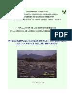 cuenca del rio Huarmey.pdf
