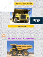 6- Inspeccion PreOperacional (PPTminimizer)