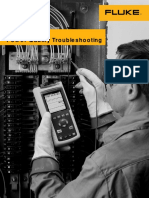 Fluke - Power Quality Troubleshooting