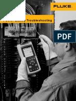 Fluke - Power Quality Troubleshooting