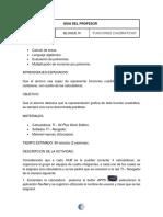 FuncionesCuadraticas (1)