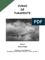 dl204-2(805145).pdf