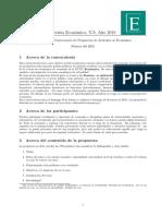 Convocatoria-articulos-Economica