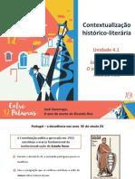 contextualizaohistrico-literria_manual entre palavras.pdf