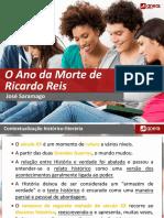 AnoMorteRR_Contextualização