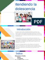 Revista Desarrollo - Desconocido