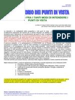 laboratorio201309.pdf