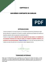 CAP-2A-RESISTENCIA-AL-CORTE.pdf
