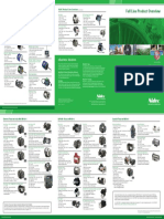 FLB_2013.pdf