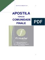 11717248-120223044351-phpapp01.pdf