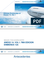 5.0 Enmiendas 13and14 al AN 14.pdf