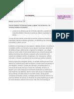 TP1 Saavedra (Visto)