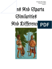 athens and sparta similarities and differences-2