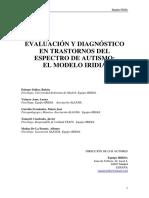 MODELO IRIDIA EVALUACIÓN Y DIAGNÓSTICO.pdf