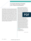 PEDIATRICS RECOMENDATION (2015).pdf