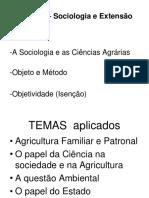 História Da Agricultura Bras MAIO 2015