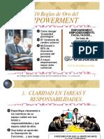 10-reglas-para-el-empowerment-1234735074578224-1