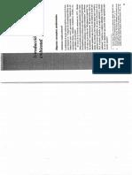 1ra Práctica Calificada - Introduccion al Derecho Ambiental.pdf