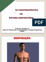 A Valia Cao Respirator i A